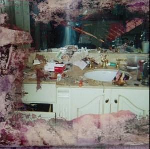 Pusha T - Hard Piano ft.Rick Ross & The-Dream